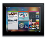 "Lates 8"" Pipo M5 IPS Screen Tablet PC RK3066 Dual Core 1024x768Pixels WCDMA 3G Android 4.1 1GB RAM 16GB ROM/john"