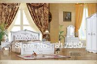 classic bedroom furniture master bedroom furniture sets twin bedroom set