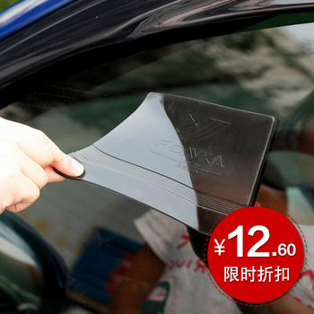 Truck mobile phone slip-resistant pad auto upholstery decoration non slip pad car slip-resistant pad car the magic pad