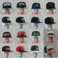 Free shipping Supreme panel Camp Cap baseball caps Snapback Hats + Price Stickers ,Obey SnapBacks,DOPE,YMCMB,AIR GUN