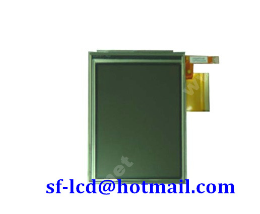 symbol MC5040/MC50/MC70 LCD screen display panel with touch screen digitizer(China (Mainland))