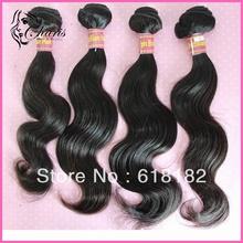 wholesale hair bund