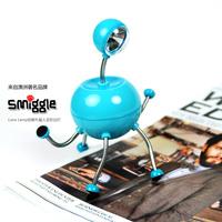 Derlook 360 deg . style led desktop lamp