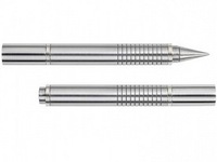 Ink fountain pen ldquo . rdquo . business gift belt cap