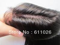 "12"" , Natural color can be dye ,3.5x4,Virgin Brazilian human Hair, Silk Top Lace Closure"