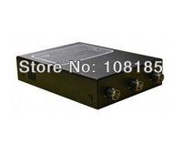 2013 USB PC Virtual oscilloscope+Signal generator 2 in 1 Oscilloscope DSO501 Sampling rate 200mhz Bandwidth 40M Send probe