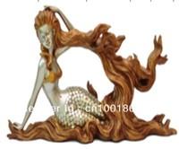 Mermaid Wine Racks