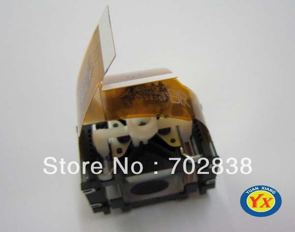 Projector LCD PANEL LCX055C for Sony VPL ES2,1 SET/3PCS WITH BLOCK(China (Mainland))