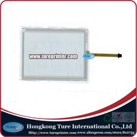 (OEM # FG6-0365-000) Compatible LCD Touch Panel Screen For Canon GP605  high quality!