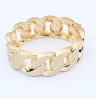 Min.order $10(mix) metal bangle for women   western jewelry wholesale fashion open bangles 2013