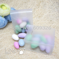 100 Pieces Matte Satchel Shaped Favor Box, Gift Box Wedding Party Baby Shower - FREE SHIPPING