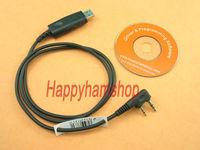 USB programming cable for BAOFENG UV-5R UV5R two way radio