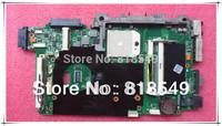 for ASUS K51AB REV2.1 AMD Laptop motherboard professional wholesale,100% tested ok
