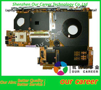 Top quality ,for Asus F8S system board