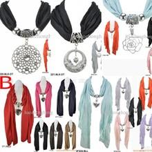 sequin jewellery reviews