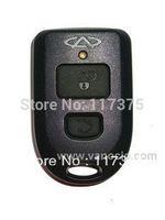 Chery Eastar 2 button remote key control 315mhz