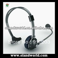 Novelty and Best Wireless Bluetooth Headset, Aviation headset