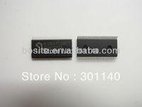 IC SLG505YC256CT SLG505YC256 SOP