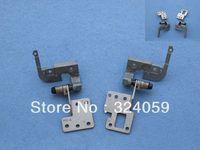 LCD Hinges For ASUS K52 K52F K52F-BBR5 K52N K52J K52D K52DR Series Laptop L+R