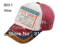 QUALITY Mens Flexfit Cap Distressed Hats Block Colors Women Vintage Flex Fit Designer Baseball Hat Womens Sport Caps Brim Visors