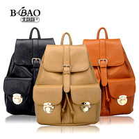 2013 bag, backpack school bag, travel bag, x0966 ,free shipping