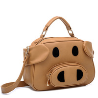 2013 shote bags, portable one shoulder cross-body fashion women's bag, 032 ,free shipping