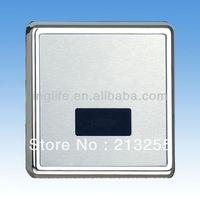Hot selling Sensor Toilet Flusher Sanitary Ware ING-9307AD