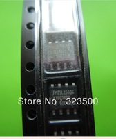 100PCS/LOT MEMORY IC FM25L256B FM25L256B-G 256Kb FRAM Serial 3V SOIC-8