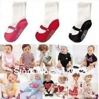 Best Selling!!30 Pairs FaKE Shoes Socks Stocking Short Socks Size Wholesale Baby Wear free shipping