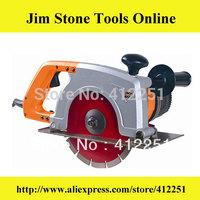 180 mm Good Quality Stone Cutter 1500 W 2 PCS/CTN