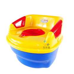 Child toilet training device 3 1 baby children toilet zuopianqi(China (Mainland))