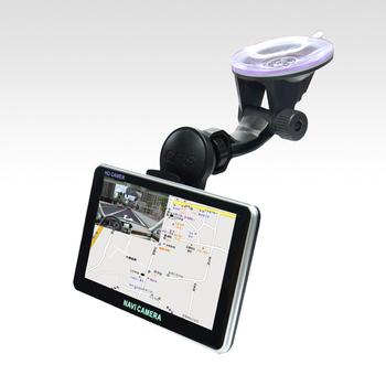 720P GPS Navigator, 5 inch gps navigation, gps navigation car