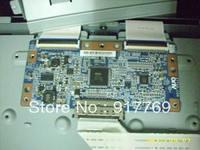 Free shipping LCD Board T370XW02 VC 37T03-C00 Logic board In stock
