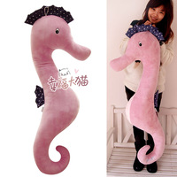 free shippingorigianl brand good quality  1.2 meters plush toy Large doll pillow male friend pillow day gift