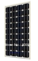 wholesale solar panel 18v 50W Solar Power,high quality,high efficiency,low price,25 years warranty,CE,IEC,SGS,TUV certificate