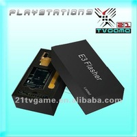 E3 Flasher Limited For PS3 Downgrader,game accessories