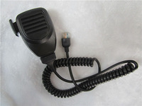 The fastest DHL Free shipping 100% Quality Guarranted TK-768G TK-868G Mobile radio microphone  KMC-32 with 8pin RJ45