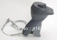Free  shipping Sensormatic hand detacher / tag removal gun/eas detacher