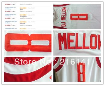 Custom Basketball Jerseys-Fast Shipping,Sewn On Customized Basketball Jerseys,Size:44,48,50,52,54,56.