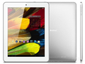 in stock Ainol Novo 9 9.7 Inch Retina IPS 2048*1536 Firewire Quad Core Android 4.1 RAM 2GB DDR3