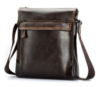 Free Shipping .Hot sale !2013 new fashion man bags,men's handbags ,with  PU ,1 pce wholesale TM-99