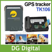 wholesale mini tracker