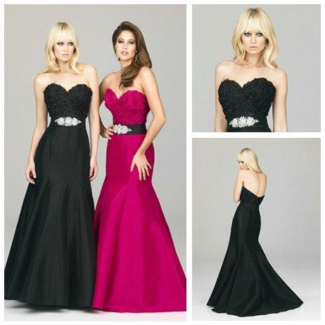 Online Shopping Dress on Evening Dresses Online Shopping Source Evening Dresses Online Shopping