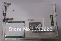 Original 5.7'' G057QN01 V1 G057QN01 V.1 LCD display screen panel for industrial device ,PC