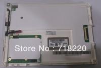 Original 5.7'' G057QN01 V1 G057QN01 V.1 LCD display screen panel for industrial device ,PC