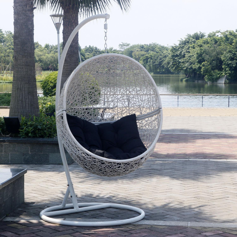 둥지 의자를 걸려-저렴하게 구매 둥지 의자를 걸려 중국에서 ...