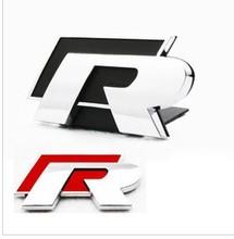 full metal logo promotion