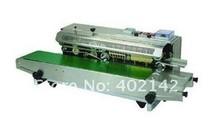 cheap film printing machine