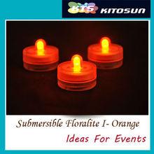 cheap led decorative light suppliers