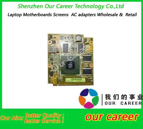 Видеокарта для ПК Asus A8S F8S N80V F8V Z99S X81S F8Va hd3650 hd3650 for asus m70sa m70s m50sa f8s brand new 1g ddr2 graphics vga card video card mobility radeon